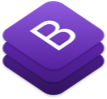 Bootstrap (HTML,CSS & JS Libraly)