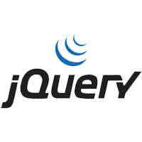 JQuery (JS Libraly)